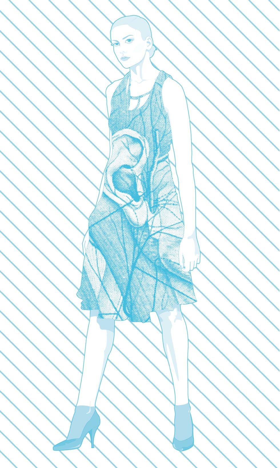 fille_cyan_n°4_edited.jpg