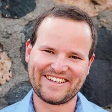 Evan Kleiner