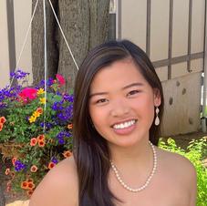 Kayleigh Crosby