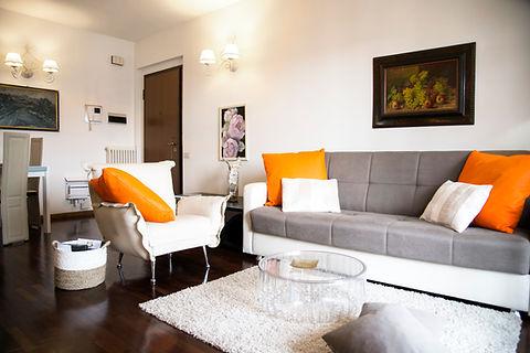 Chic Panoramic Apartment.jpg