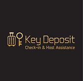 Key Deposit logo.png