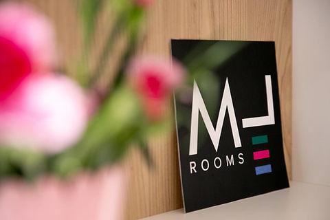 Ml Rooms.jpg