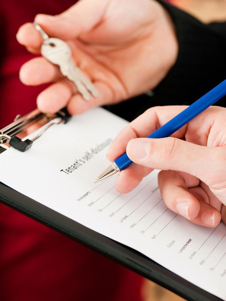 Tenant-Screening-Property-Management-Cap