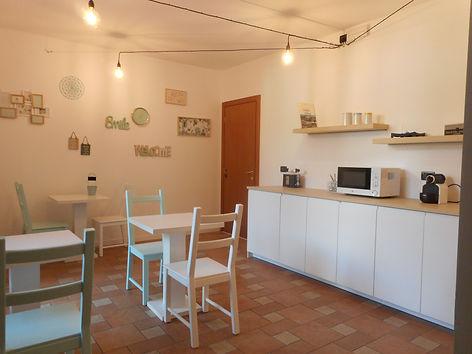 Borgo Antico Rooms Bergamo.JPG