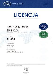 Licencja PL-124.jpg