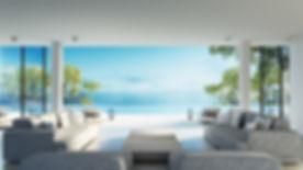 Luxury real estate Fran