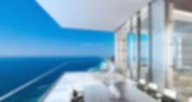 Turnberry-Ocean-Club-Tower-Suite-Terrace
