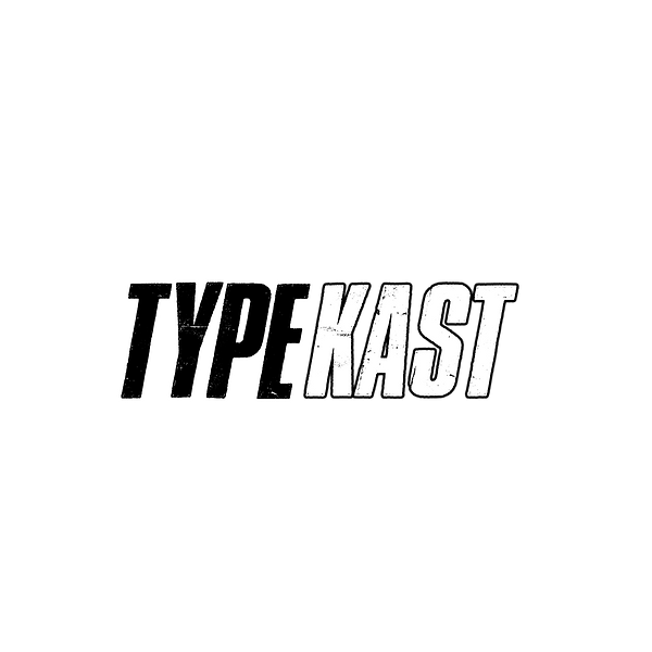 TYPEKAST LOGO PNG OFFICIAL.png