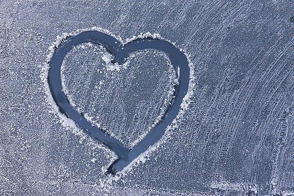 heart-1986609_960_720.jpg
