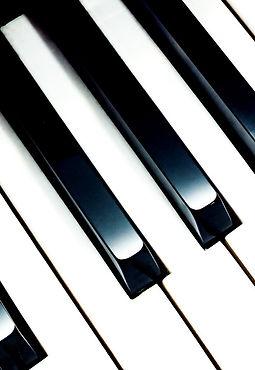 music-1312562_1920.jpg