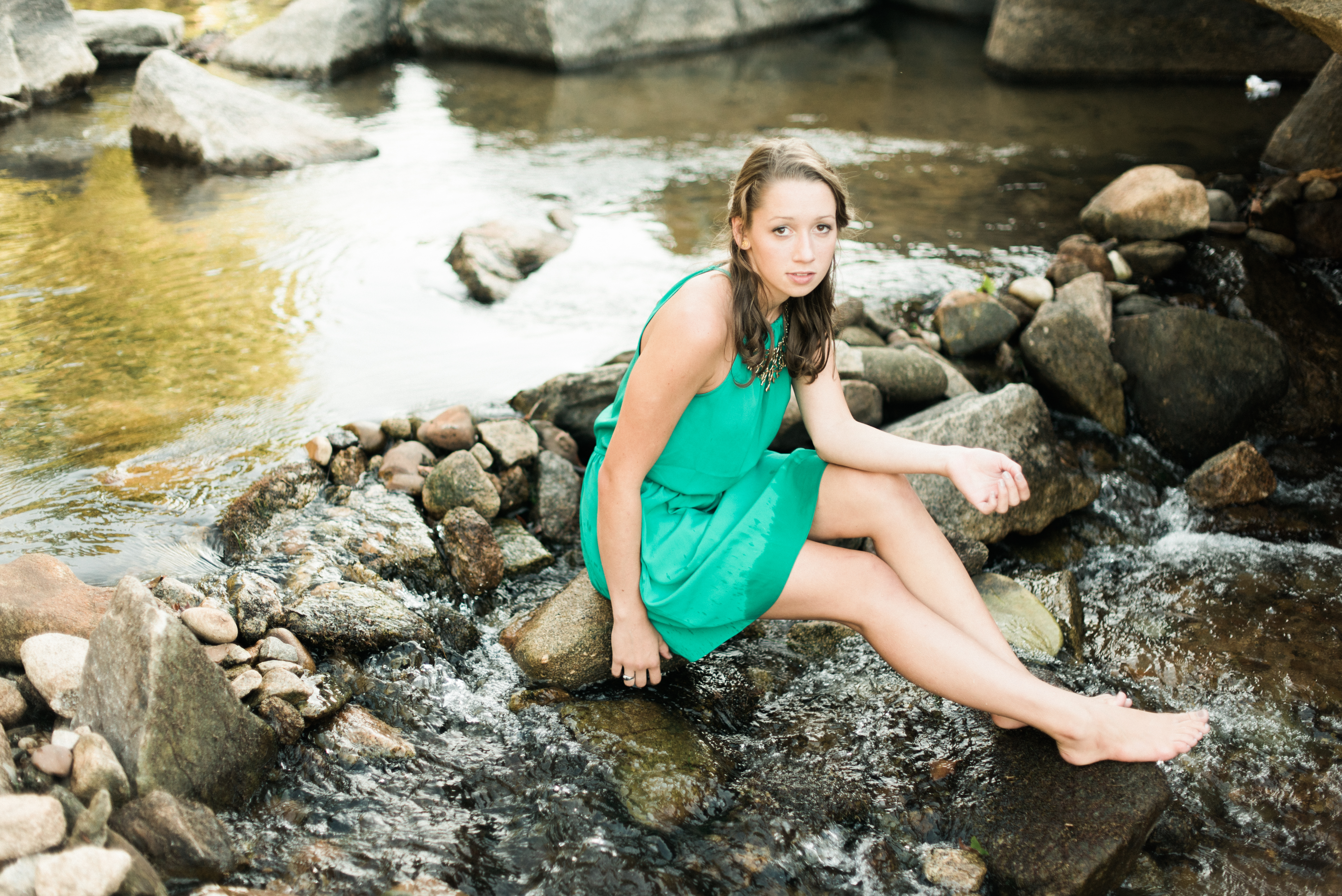 Maddy Hogge - williamsburg gloucester yorktown senior - Tiffany Sigmon Photography-183