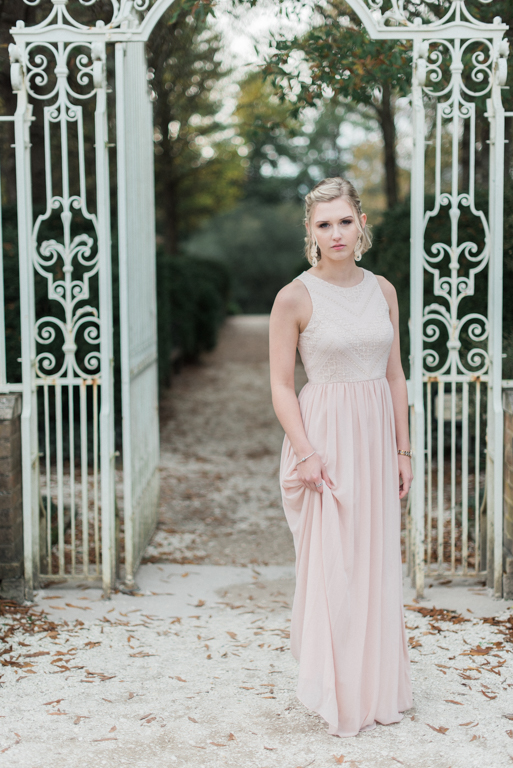 williamsburg virginia senior photographer tiffany sigmon ariel wimer-2449