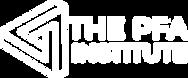 PFA Logo qhite.png
