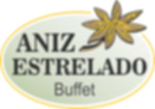 Buffet para casamento, Buffet para aniversário,Buffet para formatura, Buffet para eventos corporativos, Buffet em casa, bufe em Jundiaí, Bufets em Jundiaí, bufe para festa de casamento, bufets para festas, bufet em Jundiaí, Buffet do alemão, Miros Buffet,
