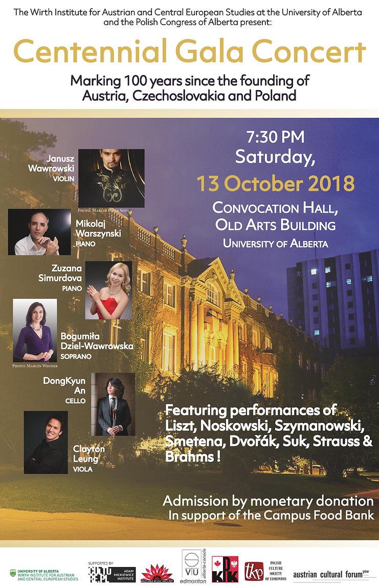 13 October Concert Poster-page-001-2.JPG