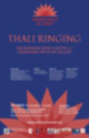Thali Ringing v3.jpg