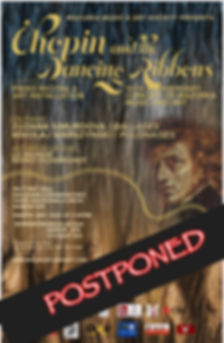 chopin-canceled.jpg