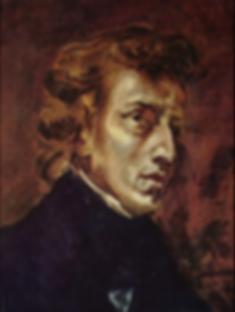 Chopin_Delacroix.png