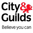 City and guilds logo.png