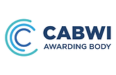 cabwi.png