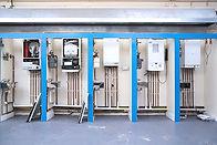 Lomax boiler workstation.jpg
