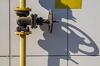 gas valve.jpg
