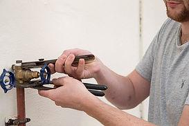 Plumbing Pic1.jpg