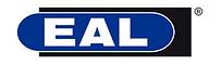 EAL logo.png