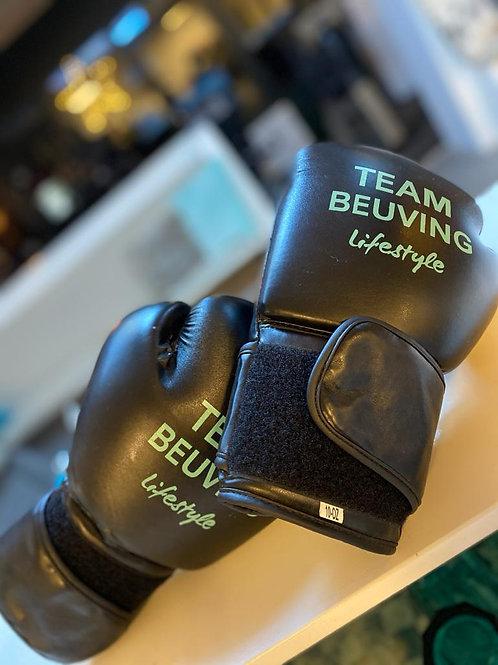 Beuving bokshandschoenen Volwassen