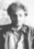 damien_edited_edited.png