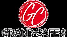 GrandCafe logo.png