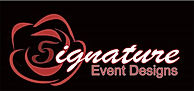 SignatureEvents.jpg