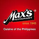 Max;s Logo.jpg