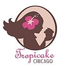 tropicake-logo.png