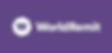 WorldRemit-Logo-New.png