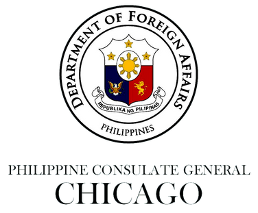 Chicago Consulate General of the Philippines