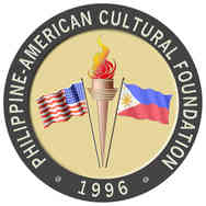Philippine-American Cultural Foundation