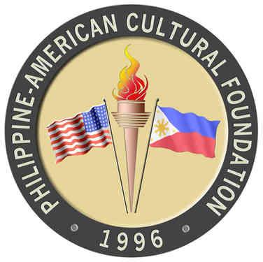 Philippine-American Cultural Foundation