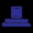 MWI Logo Blue.png