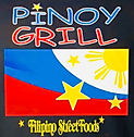 PinoyGrill logo.JPG