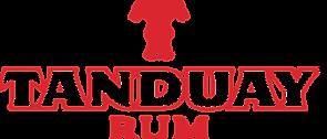 Tanduay Rum Logo-03.png