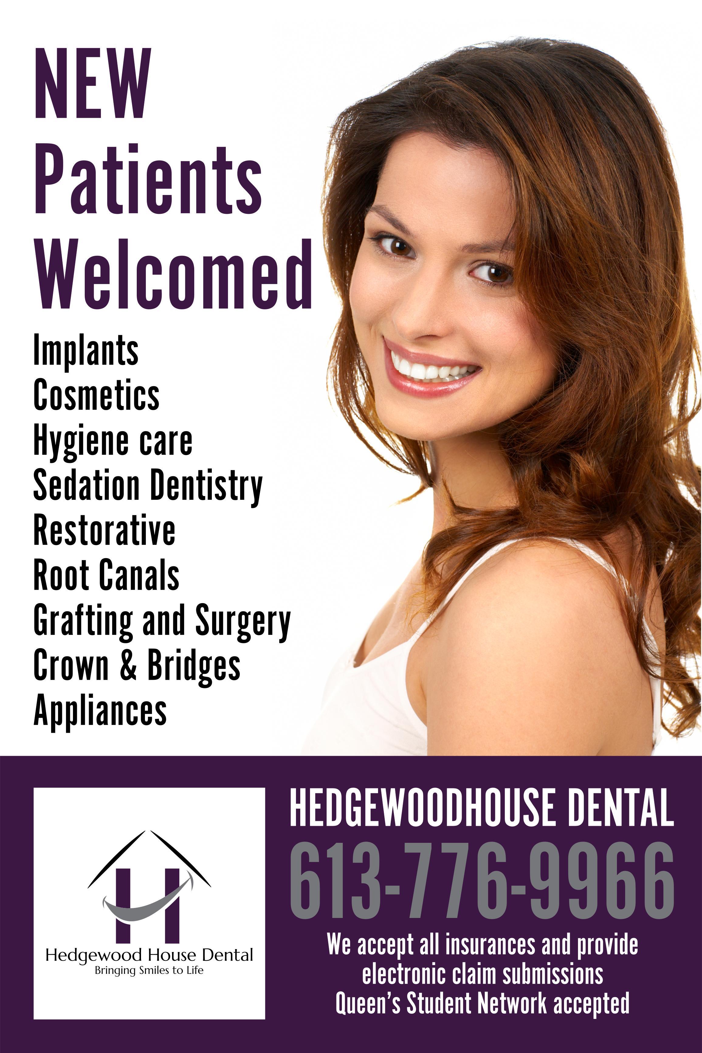 hedgewoodhouse dental a-frame 2