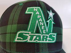 Fan Wear Hat