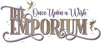 ouaw_emporium_logo_cmyk_300dpi.jpg