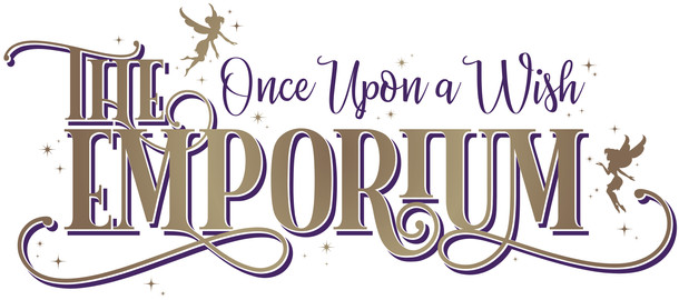 The Once Upon A Wish Emporium