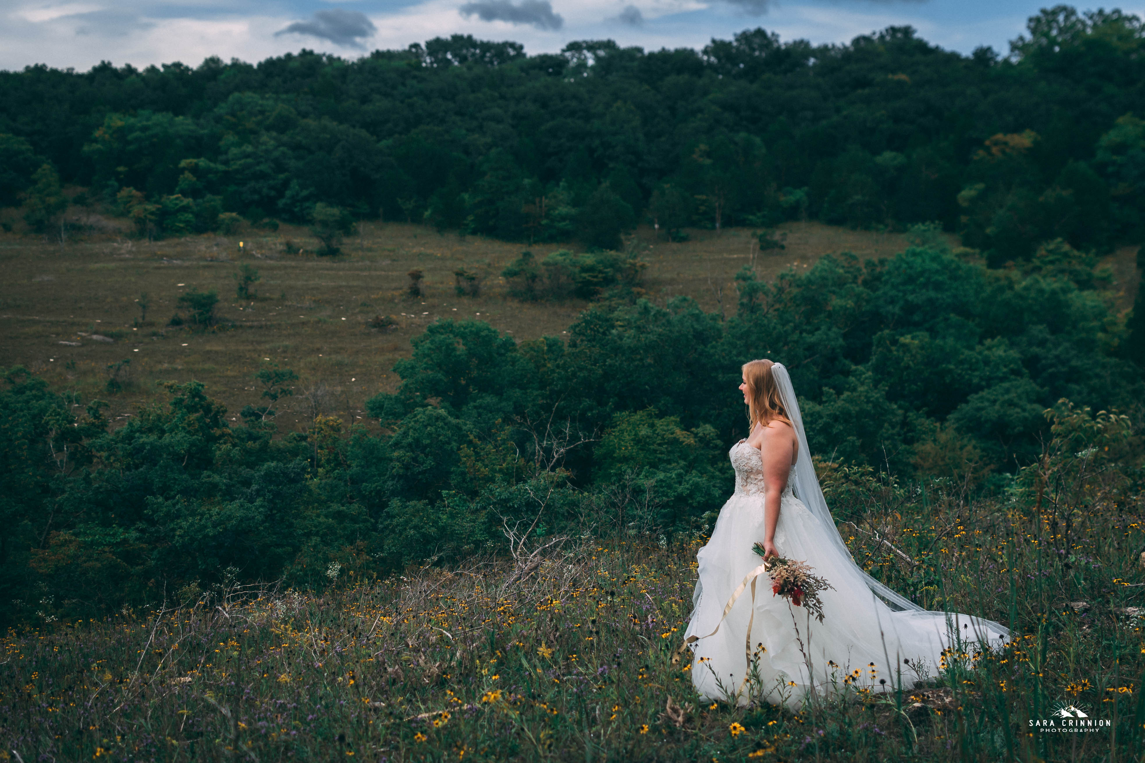 Adventure and Elopement Collections