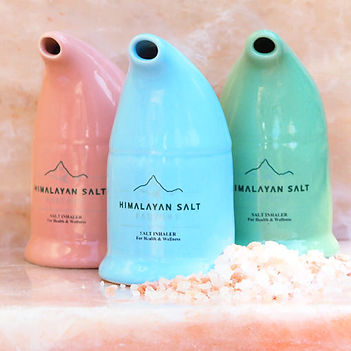 Himalayan-Salt-Inhaler-510x510.jpg