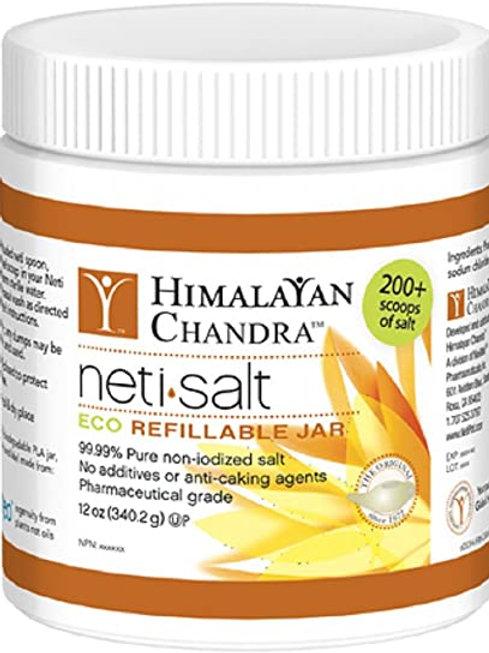 Himalayan Chandra Net Salt Refill