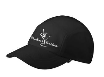 Coolton's Cocktails Hat