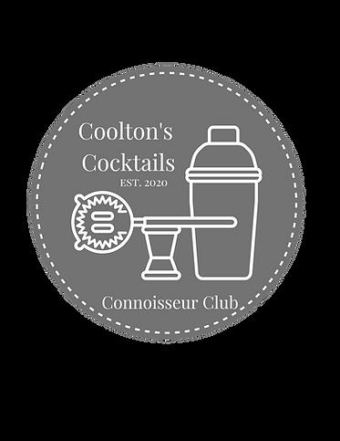 CCCClub.png